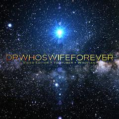 drwhoswifeforever