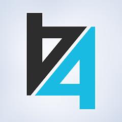 b4nny