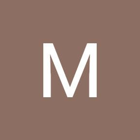 Momo-Shoku