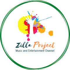Zilla Project