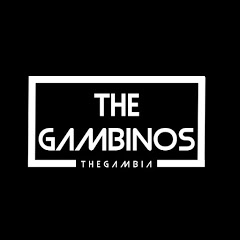 THE GAMBINOS