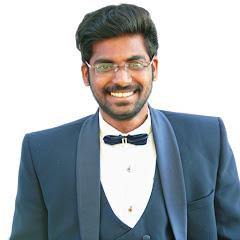 Kranthi Vlogger
