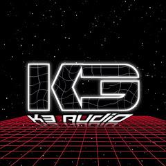 K3 Audio