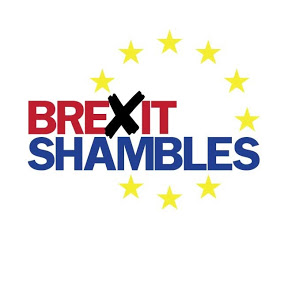 Brexit Sham