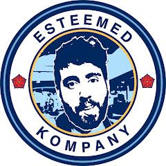 Esteemed Kompany - A Man City Fan Channel