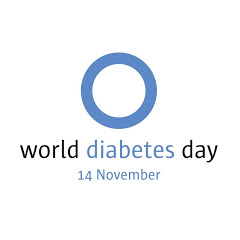 WorldDiabetesDay