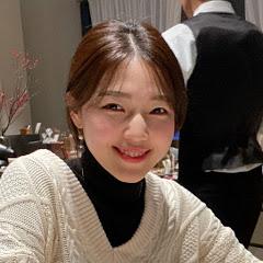 상희sanghui