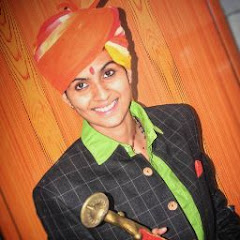 Only Rajputi Attitude