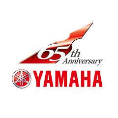 Yamaha Society Thailand