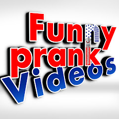 Funny Prank Videos