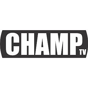 CHAMP tv