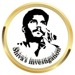 Shiva's Investigation