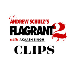 Flagrant 2 Clips