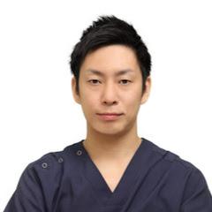 【重度の膝痛】専門整体院蒼-AO-吉川智也