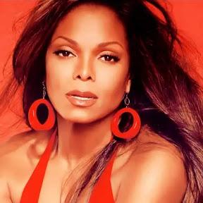 Janet Jackson Brasil