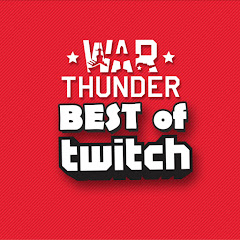War Thunder - Best of Twitch