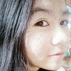 Tien Chichi