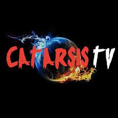 CatarsisTV Japón