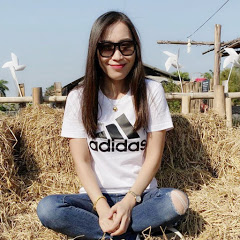 Thai Girl Gift
