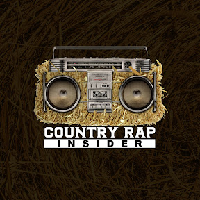 Country Rap Insider