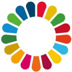 SDGsジャーナル
