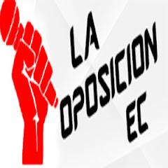 La Oposicion Ec
