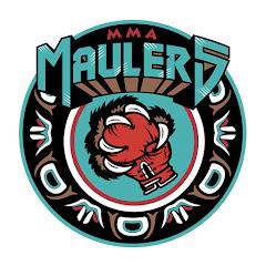 MMA Maulers