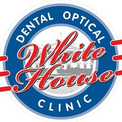 White House Dental Optical Clinic