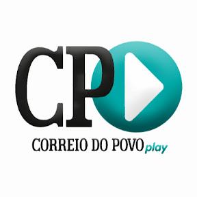 Correio do Povo play