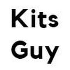 Kitsguy