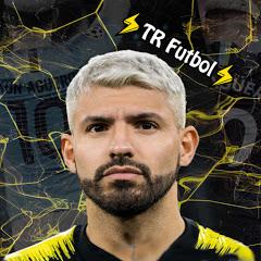 TR Futbol