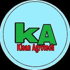 Kisan Agrotech