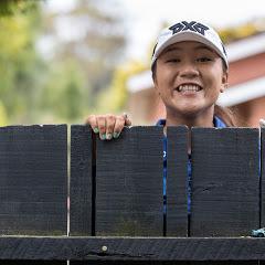 MCKAYSON New Zealand Women's Open LPGA