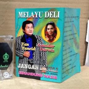 Melayu Deli