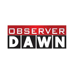 Observer Dawn