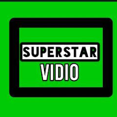 Superstar Vidio