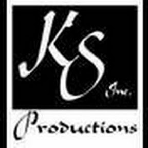 ksproductionstv