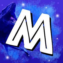 Mr. Mosasaur