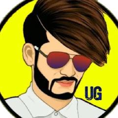 UG Empire