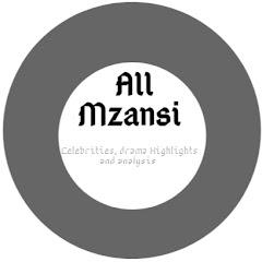 All mzansi