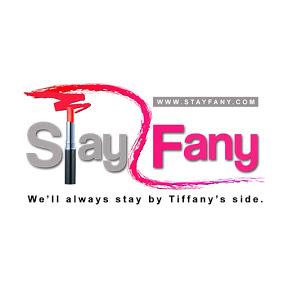 StayFany TH