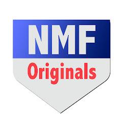NMF Originals