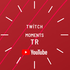 Twitch Moments TR