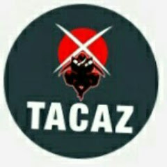 takaz -PUBG MOBILE