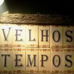 Cine Velhos Tempos Gold
