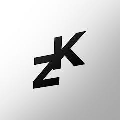 Zhoke