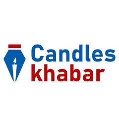Candles Khabar