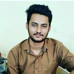 Lakhan Patel