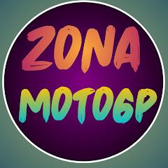 Zona MotoGP