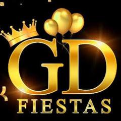 GD Fiestas